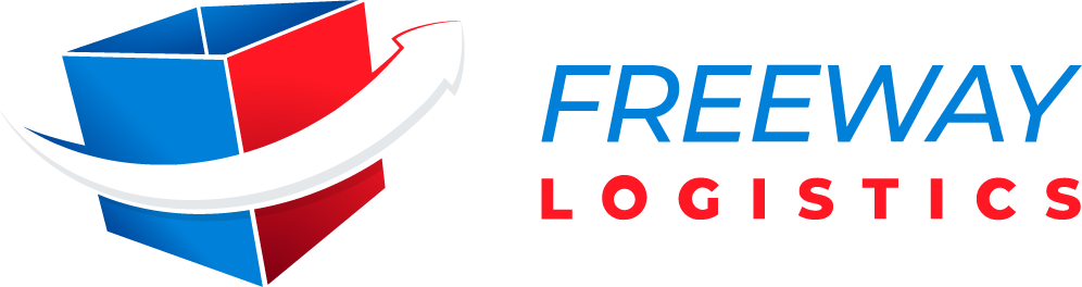 Freeway Logistics